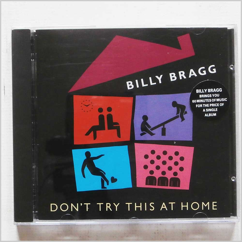 Billy Bragg - Don't Try This at Home (42282827920)