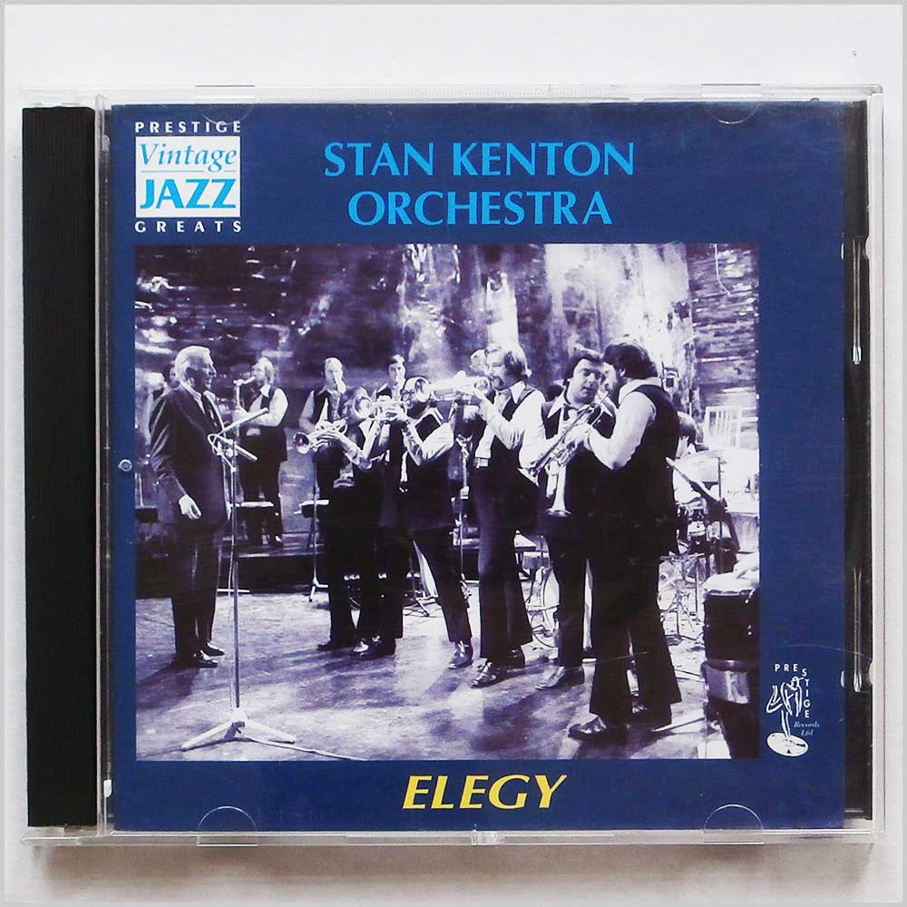 Jazz Music Cds And Dvds For Sale Recordsmerchant Mail