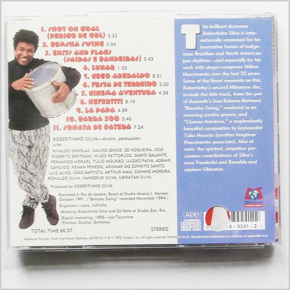 Brazilian vhs tape copy