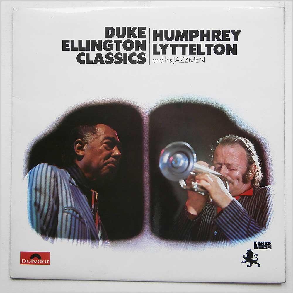 Duke Ellington Classics