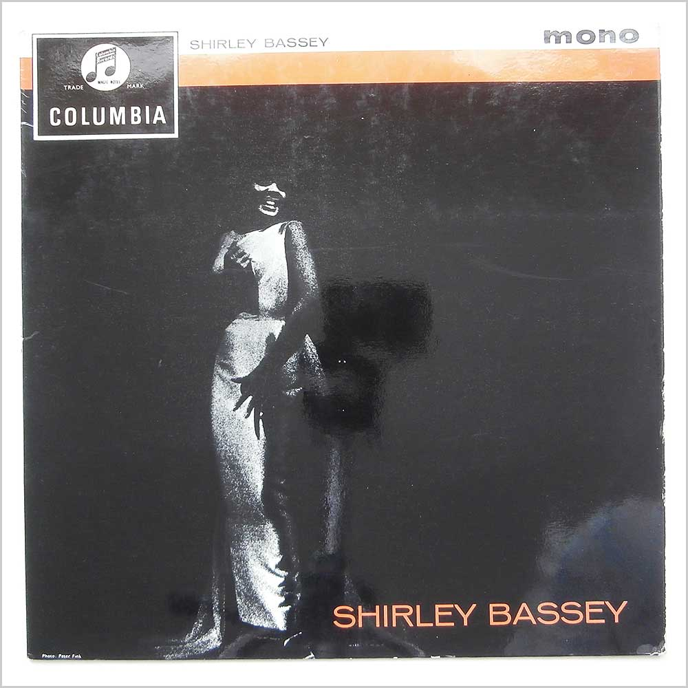 shirley bassey vinyl record jazz music lp soul and jazz music record lp for sale. Black Bedroom Furniture Sets. Home Design Ideas