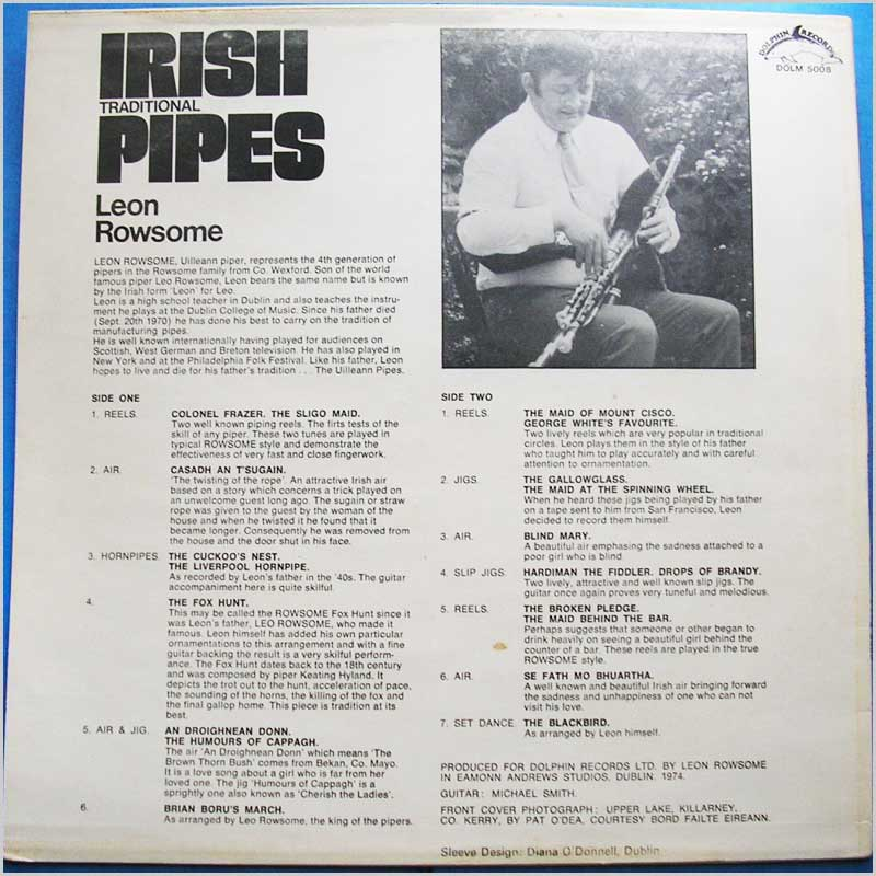 Topic Records Folk And World Music Record Lp For Sale
