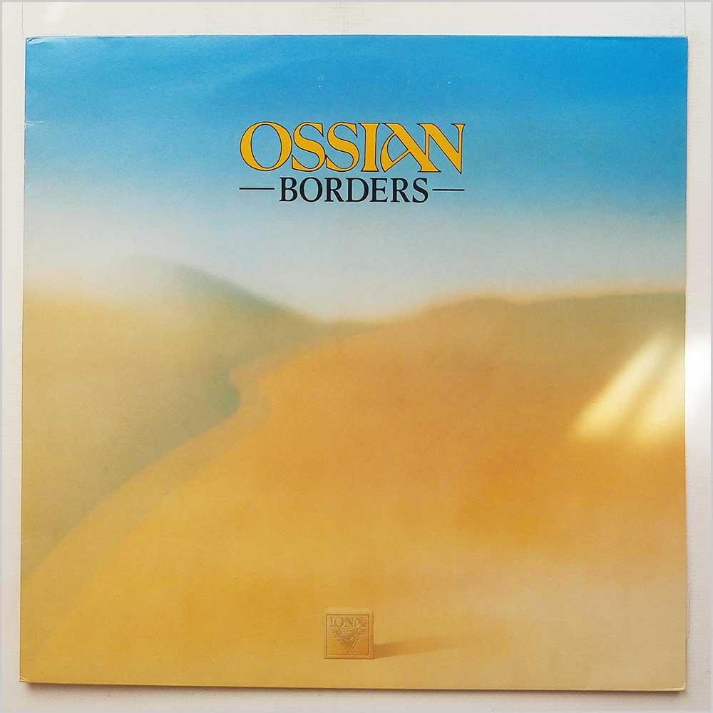 OSSIAN - Borders - 33T