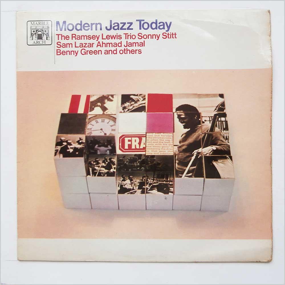 ramsey lewis vinyl record jazz music lp soul and jazz music record lp for sale recordsmerchant. Black Bedroom Furniture Sets. Home Design Ideas