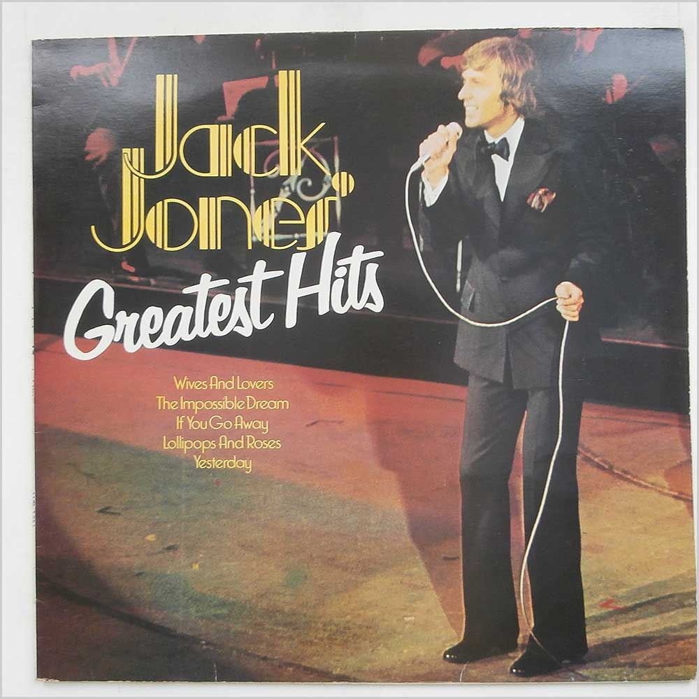 jack jones vinyl record jazz music lp soul and jazz music record lp for sale recordsmerchant. Black Bedroom Furniture Sets. Home Design Ideas