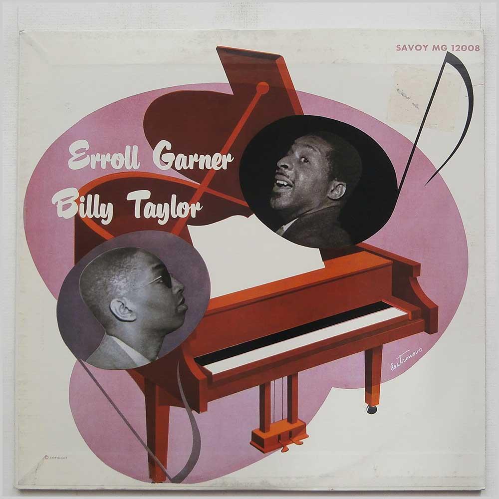 erroll garner soul and jazz music record lp for sale recordsmerchant mail order only. Black Bedroom Furniture Sets. Home Design Ideas
