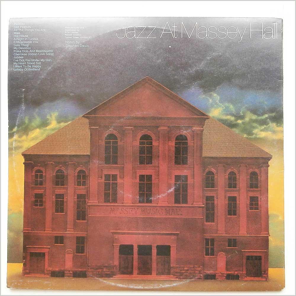 Vinyl Lp Sale 15