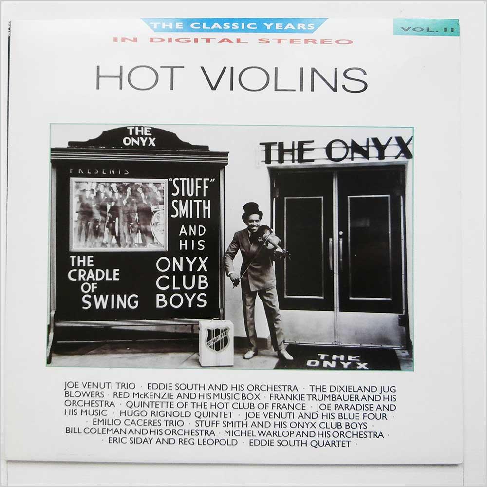 joe venuti vinyl record jazz music lp soul and jazz music record lp for sale recordsmerchant. Black Bedroom Furniture Sets. Home Design Ideas