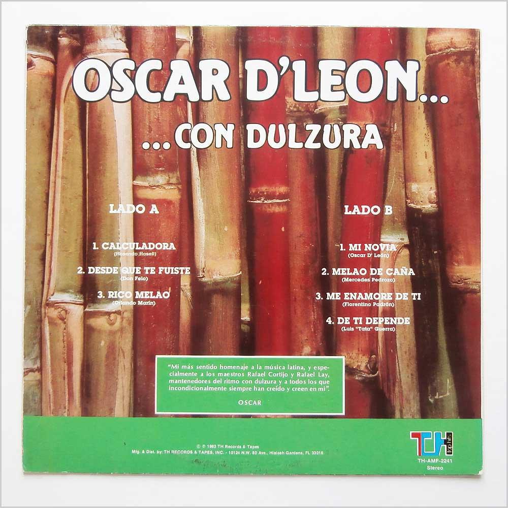 dulzura latin singles ★matinée latina salsa y dulzura 3 no clube militar naval.