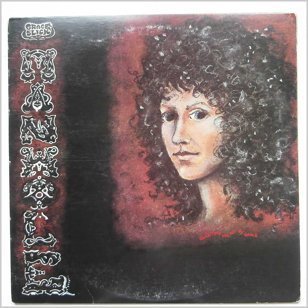 kantner latin singles She also started a latino band that played the local clubs in the tampa area  overview paul kantner, marty balin,  a 1981 single by marty balin hearts,.