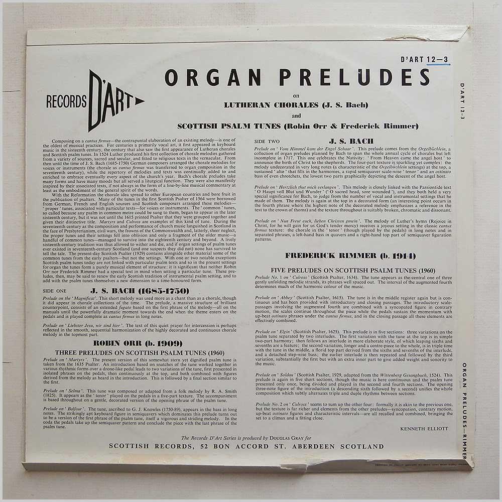 "organ latin singles Amazing aeolian-skinner organ performance organ: latin organum, from greek oganon, implement, instrument, tool"" the organ is a relatively old musical instr."