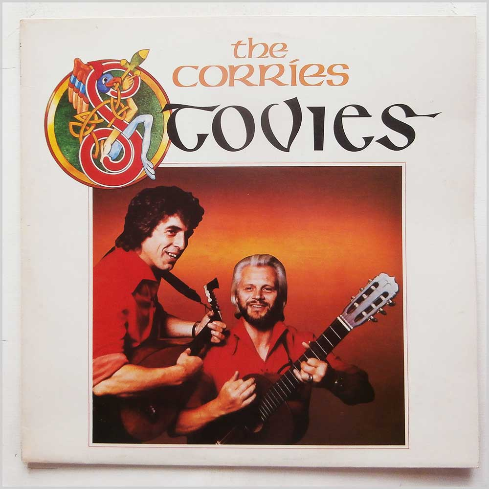 The Corries - Spotlight On The Corries